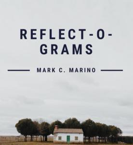 Reflect-O-Grams Cover
